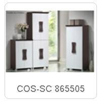 COS-SC 865505